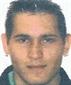 ROBERTO VILLALOBOS GARCIA 9 Sin apodo - 311784